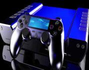 PlayStation 5 Oyun Konsolunun Arayüzü Ortaya Çıkmış Olabilir
