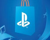 PlayStation Store Yeni İndirim Kampanyası Başlattı