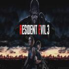 Resident Evil 3 Remake Hakkında Yeni Bilgiler