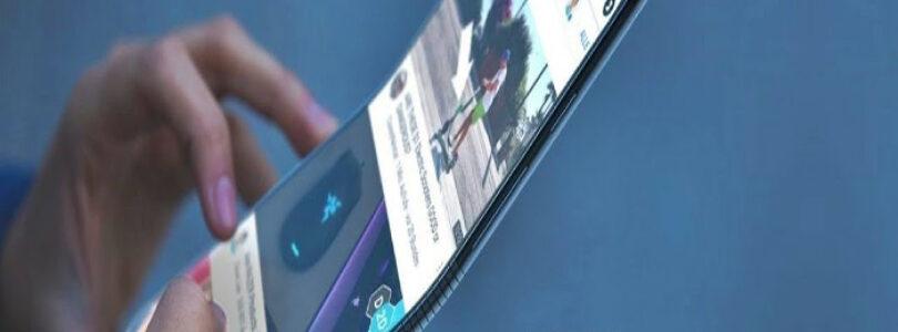 Samsung Galaxy Fold 2 Farklı Bir İsimle Gelecek