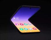 Samsung Galaxy Fold 2 Modelinin İsmi Belli Oldu
