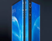 Xiaomi Mi Mix Alpha Seri Üretime Geçiyor