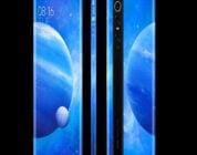 Xiaomi Mi Mix Alpha Süresiz Olarak Ertelendi