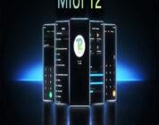 Xiaomi'den MIUI 12 Paylaşımı