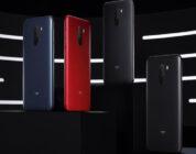 Xiaomi'nin Alt Markası POCO Bağımsız Bir Marka Oldu