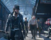 Assassin's Creed: Syndicate Bu Hafta Epic Store'da Bedava Olarak Dağıtılacak