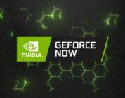 Bethesda'nın Oyunları GeForce Now Üzerinden Kaldırıldı