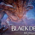 Black Desert Mobile'a Yeni Bir World Boss Geliyor
