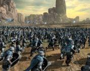 Blueside, Kingdom Under Fire 2'yi  Steam'de Ücretsiz Yaptı