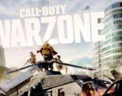 Call Of Duty: Warzone Sızıntısı 200'den Fazla Günlük Görevi Ortaya Çıkardı