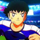 Captain Tsubasa: Rise of New Champions İçin Yeni Karakter Fragmanı Yayınlandı