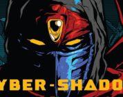 Cyber Shadow'un Hikâye Fragmanı Yayınlandı