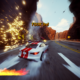 Dangerous Driving 2, PlayStation 4, Xbox One, Switch Ve PC İçin Duyuruldu