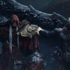 Darksiders Genesis İsviçre'de En Çok Satan Oyunlar Arasına Adını Yazdırdı