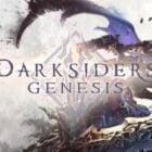 Darksiders Genesis Satışları Beklentileri Aştı