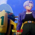 Dragon Ball Z: Kakarot Ocak Ayında 1.6 Milyon Adet Sattı