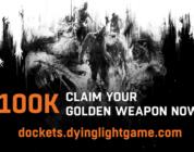 Dying Light Steam'de 100.000'den Fazla Oyuncu İncelemesi Aldı