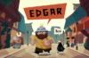 Edgar – Bokbok In Boulzac Çıktı