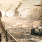 Embracer Gorup CEO'su Lars Wingefors: Metro Exodus Steam'de Harika Bir Performans Sergiledi