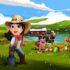 Farmville 2 koy kacamagi baslangic rehberi