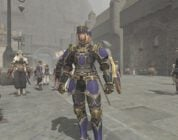 Final Fantasy 11'in Mobil Versiyonu Geliştiriliyor