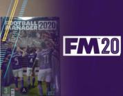 Football Manager 2020'nin Fiyatı Arttı!