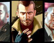 Grand Theft Auto IV Steam'e Geri Dönüyor