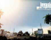 Invasion Machine'nin Erken Erişim Fragmanı Yayınlandı