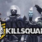 Killsquad'ın V0.12.3 Güncellemesi Yayınlandı