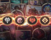 Legends of Runeterra İnceleme
