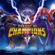 Marvel Şampiyonlar Turnuvası baslangic rehberi