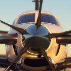 Microsoft Flight Simulator 2020 Dünya Üzerindeki Bütün Havalimanlarını Kullanacak