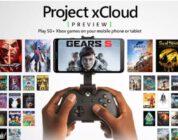 Microsoft'un PC Oyunları İçin Bulut Tabanlı Sistemi Hakkında Yeni Bilgiler Var