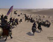 Mount & Blade II: Bannerlord'da Battle Royale Modu Da Olacak!