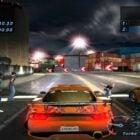 Need For Speed: Underground Bu Mod'la Harika Görünüyor