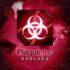 Plague Inc baslangic rehberi