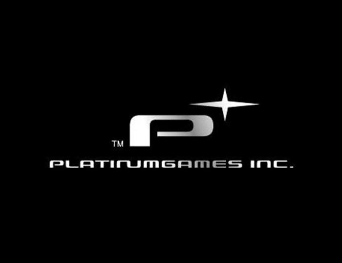 Platinum Games Gizemli GG Projesi'ni Duyurdu