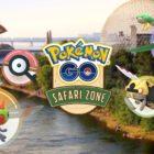 Pokemon GO bu yıl Phidelphia'da Büyük Bir Etkinlik Düzenliyor