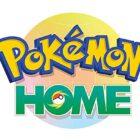 Pokemon Home İlk Hafta 1.3 Milyon İndirildi