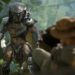 Predator: Hunting Grounds Yeni Fragman