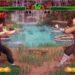 Shaolin Vs Wutang 2 Fragman