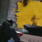 Tom Clancy's Rainbow Six: Siege Steam'de Eş Zamanlı Oyuncu Rekoru Kırdı