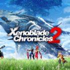 Xenoblade Chronicles: Definitive Edition Güney Kore'de Derecelendirilmeye Başlandı