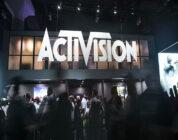 Activison Blizzard da Oyun Geliştiricileri Konferansına Katılmayacak