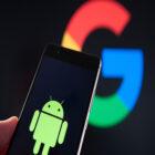 Android 11 Kavisli Ekranların Yanlışlıkla Dokunma Sorununu Çözecek