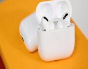 Apple AirPods Pro Lite Modelinin Üretimini Süresiz Olarak Erteledi
