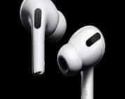 Apple Uygun Fiyatlı AirPods Pro Lite Üzerinde Çalışıyor