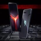 Asus Rog Phone 3 Google Stadia İle Birlikte Gelecek