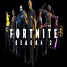 Fortnite Sezon 2 Bölüm 2 İnceleme