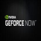 GeForce Now 1 Milyon Kullanıcıya Ulaştı